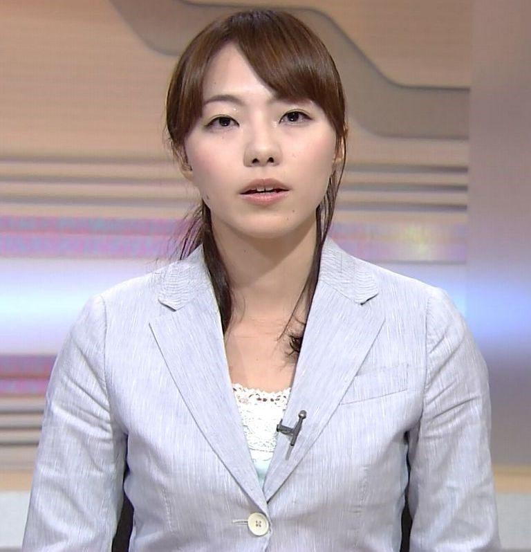 元NHK雨宮萌果アナは有名家族!篠山輝信と結婚で退社?父親は? | AaUK