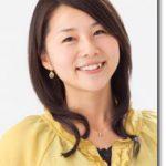 かわいい女子アナ!TVI古舘友華アナの出身大学や結婚の噂など
