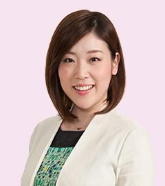アナウンサー テレビ新潟 ■新潟県出身の有名人!!■ アナウンサー