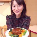 かわいい女子アナ!元ATV井手麻実アナの出身大学や結婚の噂など