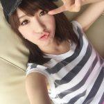 女子アナがかわいい!JRT島川未有アナの出身高校や結婚の噂など