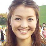 女子アナがかわいい!RKB福田典子アナの出身高校や結婚の噂など
