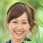 かわいい女子アナ!あっちゃん激似・松原朋美アナの出身中学や兄さんは?