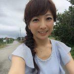 女子アナがかわいい!HBC佐藤彩アナの出身大学や結婚の噂など