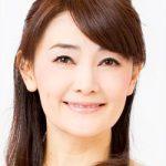 女子アナがかわいい!STV内山佳子アナの出身大学や家族の噂など