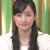 女子アナがかわいい!NHK井田香菜子アナの出身大学や熱愛の噂など