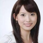 女子アナがかわいい!テレ玉早川茉希アナの出身大学や熱愛の噂など