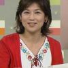 女子アナがかわいい!NHK山本志保アナの出身大学や結婚の噂など