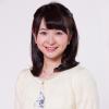 女子アナがかわいい!NHK亀谷渉子アナの出身大学や結婚の噂など
