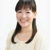 女子アナがかわいい!FCT大橋聡子アナの出身大学や熱愛の噂など
