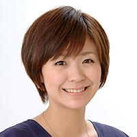 川野良子アナはニッポン放送から...