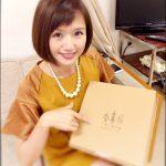 女子アナがかわいい!KKT村上美香アナの再婚相手や病気の噂