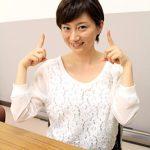 女子アナがかわいい!KBC増田優香子アナの結婚や退社の噂