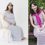 女子アナがかわいい!MRO福島彩乃アナの結婚相手や出産の噂