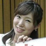 女子アナがかわいい!JRT→RNB森本晴香アナの結婚や退社理由の噂