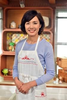 日テレ杉上佐智枝アナがかわいい...